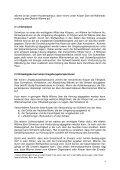 Hitzebelastung verstehen - Freiwillige Feuerwehr Wremen - Seite 4