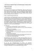 Hitzebelastung verstehen - Freiwillige Feuerwehr Wremen - Seite 7