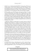 Die Stunde des Adlers - Markus A. Will - Seite 3