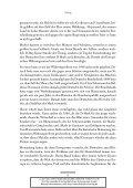 Die Stunde des Adlers - Markus A. Will - Seite 4