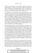 Die Stunde des Adlers - Markus A. Will - Seite 5