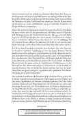 Die Stunde des Adlers - Markus A. Will - Seite 6