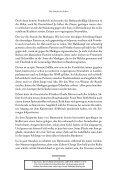 Die Stunde des Adlers - Markus A. Will - Seite 7
