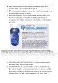 Chemische Bedrohung für Kinder - Poisoning & Legal Action - Seite 5