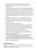 Chemische Bedrohung für Kinder - Poisoning & Legal Action - Seite 6