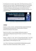 Chemische Bedrohung für Kinder - Poisoning & Legal Action - Seite 7