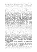 Taro11-kopflose welt.jtd - nifty - Seite 4