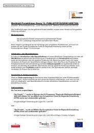 LKD 10c Merkblatt Antragstellung und Publizitaetsb - Regio 13