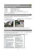 August 2009 - Metzerlen-Mariastein - Page 5