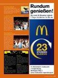 Nachtschicht + Profile&Parolen (1350 kb) - Regensburger ... - Seite 2