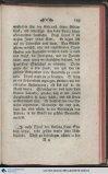 Lebensbeschreibung des Ritters Carl von Linns. - Universität ... - Seite 6