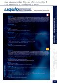 Carl Martin Liquid Steel - Page 5