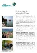 Pressemappe - panorama murten - Seite 4