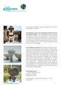 Pressemappe - panorama murten - Seite 5