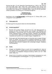 Download - Gemeinde Mühltal