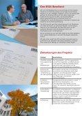 KIGA Baselland - Munsch Consult GmbH - Seite 2