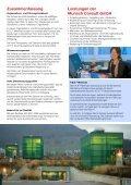 KIGA Baselland - Munsch Consult GmbH - Seite 3
