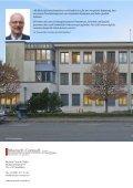 KIGA Baselland - Munsch Consult GmbH - Seite 4