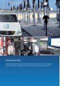 Datenblatt Tangens Delta Messung TD Familie - b2 electronic GmbH - Seite 6