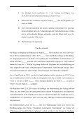 11-2K-00140-U-A.pdf - Thüringer Oberverwaltungsgericht - Page 2