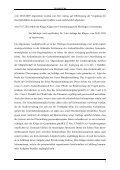 11-2K-00140-U-A.pdf - Thüringer Oberverwaltungsgericht - Page 3