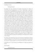 11-2K-00140-U-A.pdf - Thüringer Oberverwaltungsgericht - Page 4