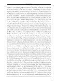 11-2K-00140-U-A.pdf - Thüringer Oberverwaltungsgericht - Page 5