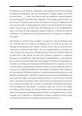 11-2K-00140-U-A.pdf - Thüringer Oberverwaltungsgericht - Page 6