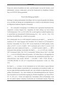 11-2K-00140-U-A.pdf - Thüringer Oberverwaltungsgericht - Page 7