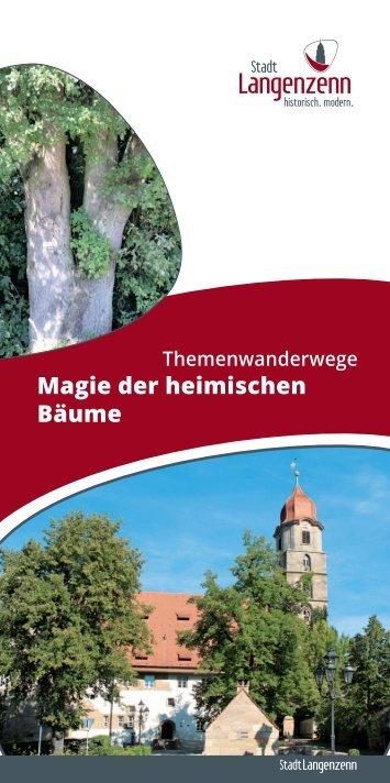 Download Flyer - Langenzenn