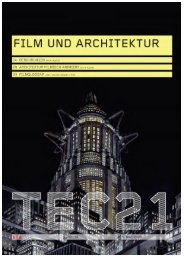 PDF-Export ETH-Konsortium: Dokumente - Rahel Hartmann ...