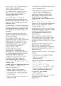 Kontextuelle Aufgabenanalyse - Das Fachgebiet Software ... - Seite 2