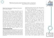 Words Victory allocution by F.C. Dahlmann in the aula of Kiel ...