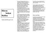 10. hoeren-sehen-helfen.pdf - Menden