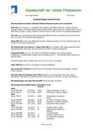 vom 10.07.2010 (PDF 93KB)