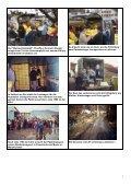 Ustermer Adventssingen - Seite 2