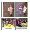 Ustermer Adventssingen - Seite 5