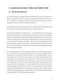 Adel Firdaous - Österreichischer Integrationsfonds - Seite 7
