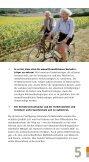 Nachhaltige Mobilität - Leitlinien des Bundesumweltministeriums - Seite 5