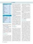 Prognoseadaptierte operative Behandlung von Knochenmetastasen - Seite 2