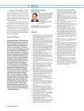 Prognoseadaptierte operative Behandlung von Knochenmetastasen - Seite 6