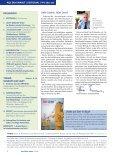lass fallen anker 1-08 | incl. Korr. Herausgeber ... - Friedemann Scheer - Seite 2