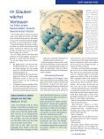 lass fallen anker 1-08 | incl. Korr. Herausgeber ... - Friedemann Scheer - Seite 3
