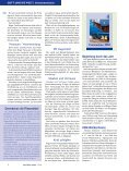 lass fallen anker 1-08 | incl. Korr. Herausgeber ... - Friedemann Scheer - Seite 4