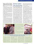 lass fallen anker 1-08 | incl. Korr. Herausgeber ... - Friedemann Scheer - Seite 5
