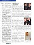 lass fallen anker 1-08 | incl. Korr. Herausgeber ... - Friedemann Scheer - Seite 6