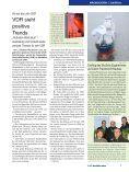 lass fallen anker 1-08 | incl. Korr. Herausgeber ... - Friedemann Scheer - Seite 7