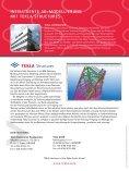 Konstruiert im Namen der Wirtschaft - Tekla - Seite 6