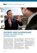 Synthese- oder Glasfaserliner - Insituform Rohrsanierungstechniken ... - Seite 2