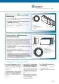 Synthese- oder Glasfaserliner - Insituform Rohrsanierungstechniken ... - Seite 3